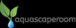 aquascaperoom
