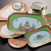 thumbnail image of 5 Piece Place Setting (5 pps) | Marco Polo