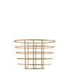 thumbnail image of Basket, 8 inch | Thomas Ono