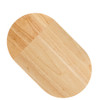 thumbnail image of Wooden Board, 15 inch | Thomas Ono
