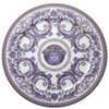 thumbnail image of Service Plate, 13 inch | Versace Le Grand Divertissement