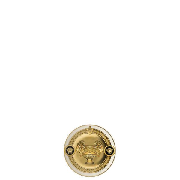 Plate, round, 4 inch | Prestige Gala