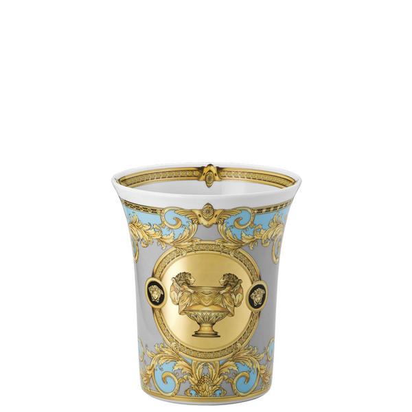 Vase, 7 inch | Prestige Gala Le Bleu