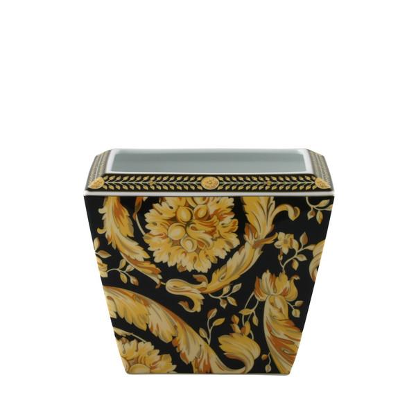Vase, Porcelain, 7 inch | Vanity