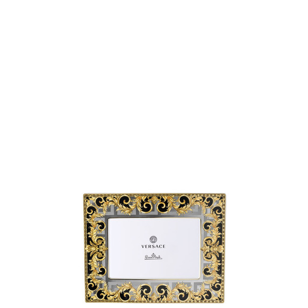 Picture Frame (4 x 6 inch picture), 7 x 9 inch | Prestige Gala