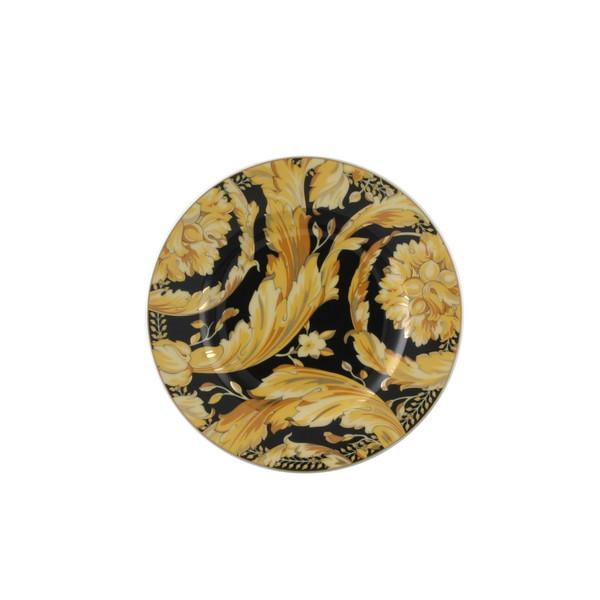 Bread & Butter Plate, 7 inch   Vanity