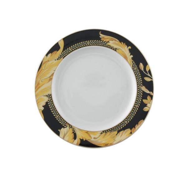 Salad Plate, 8 1/2 inch   Vanity