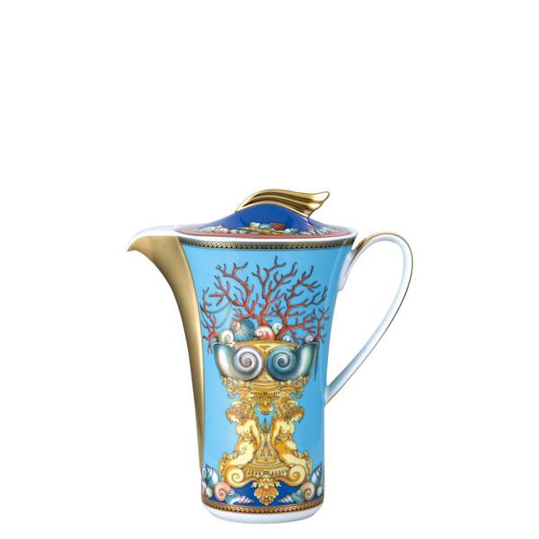 Coffee Pot, 40 ounce | La Mer