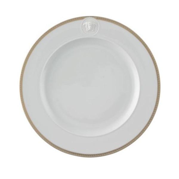 Dinner Plate, 10 1/2 inch | Medusa D-Or
