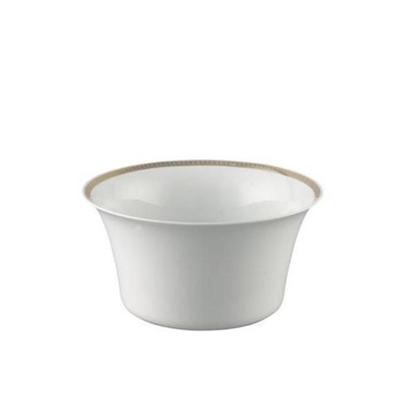 Vegetable Bowl, Open, 8 inch, 56 ounce | Medusa D-Or