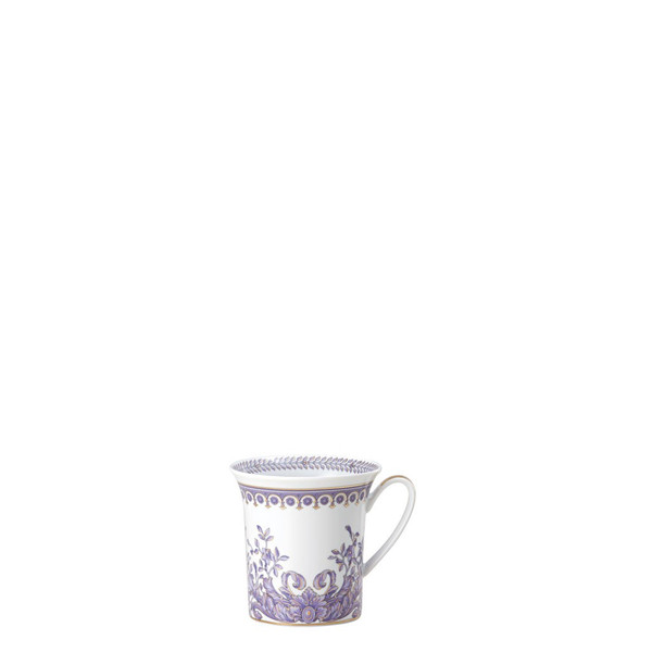 Mug, 11 ounce | Versace Le Grand Divertissement