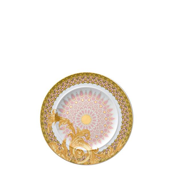 Bread & Butter Plate, 7 inch | Versace Byzantine Dreams