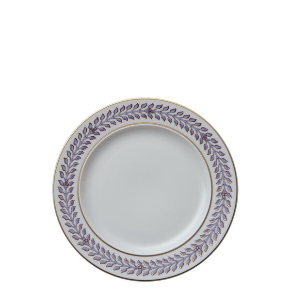 Salad Plate, 8 1/2 inch | Versace Le Grand Divertissement