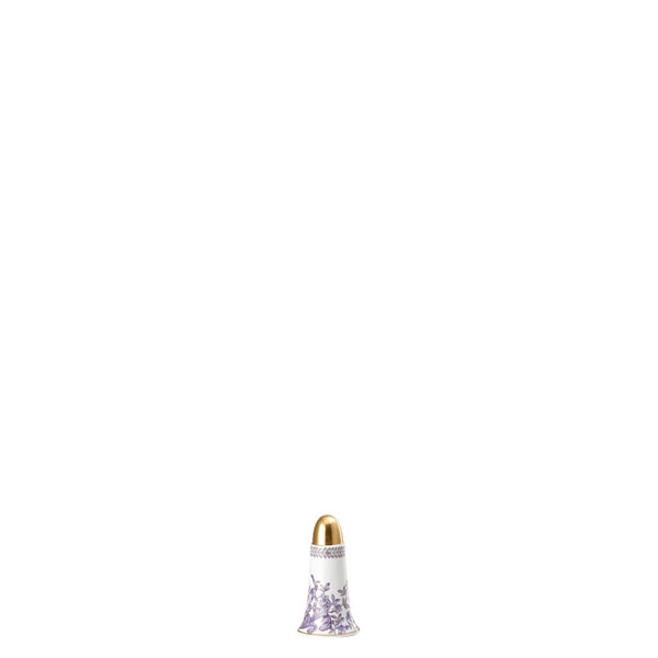 Salt Shaker   Versace Le Grand Divertissement