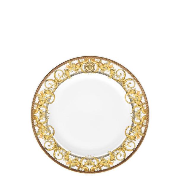 Salad Plate, 8 1/2 inch | Asian Dream