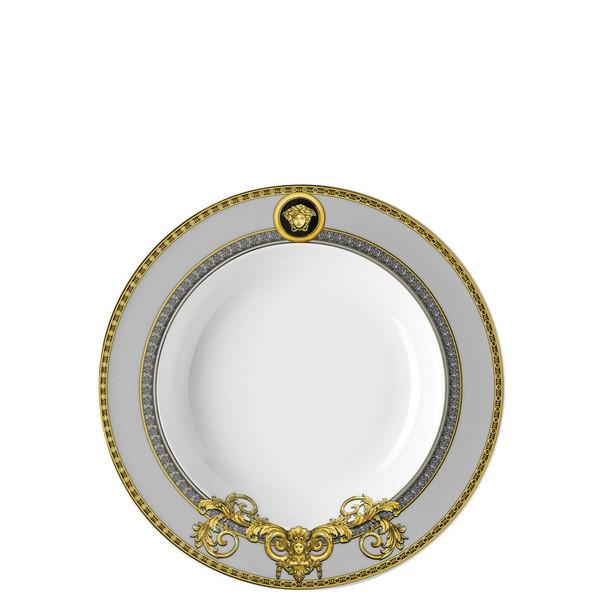 Rim Soup, 8 1/2 inch | Prestige Gala