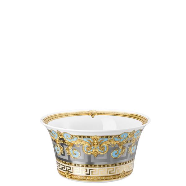 Vegetable Bowl, Open, 8 inch, 56 ounce | Versace Prestige Gala Bleu