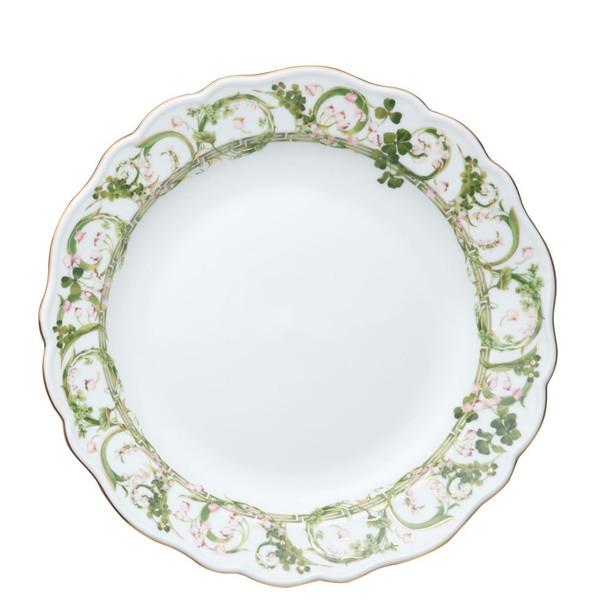 Platter, 12 inch | Flower Fantasy