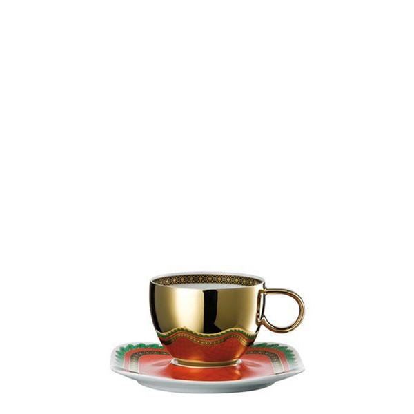 Combi Cup, 9 3/4 ounce | Versace Marco Polo