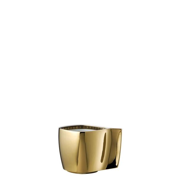 Mug | Versace Marco Polo