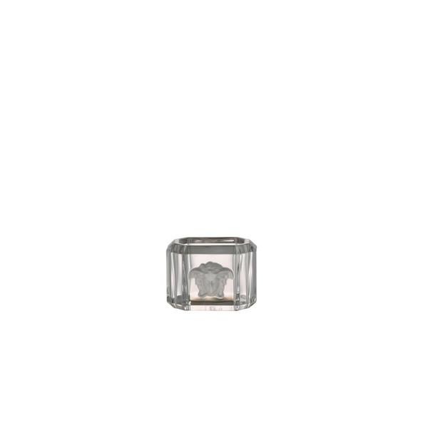 Napkin Ring, Crystal | Treasury