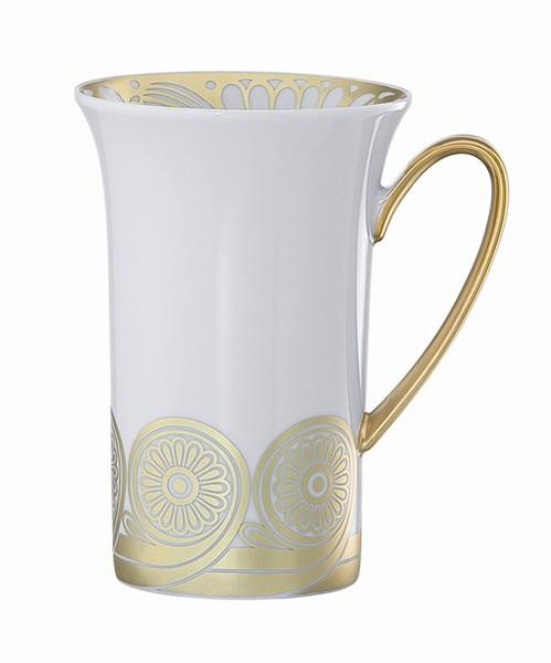 Mug | Persis