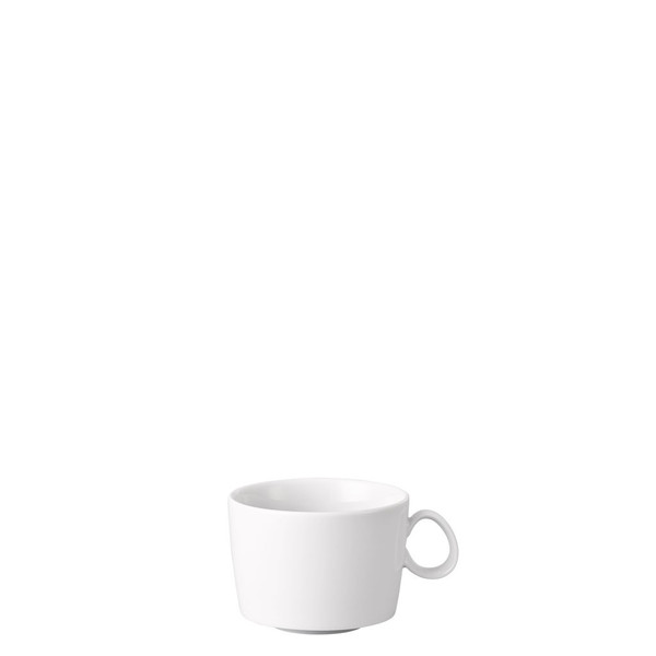 Cappuccino Cup | Rosenthal Nendoo White