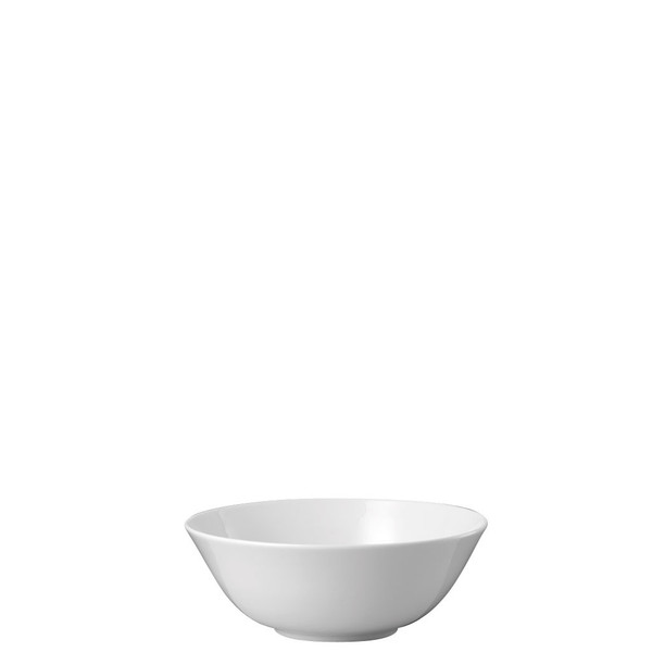 Bowl, fruit, 6 1/4 inch, 12 1/8 ounce | Jade