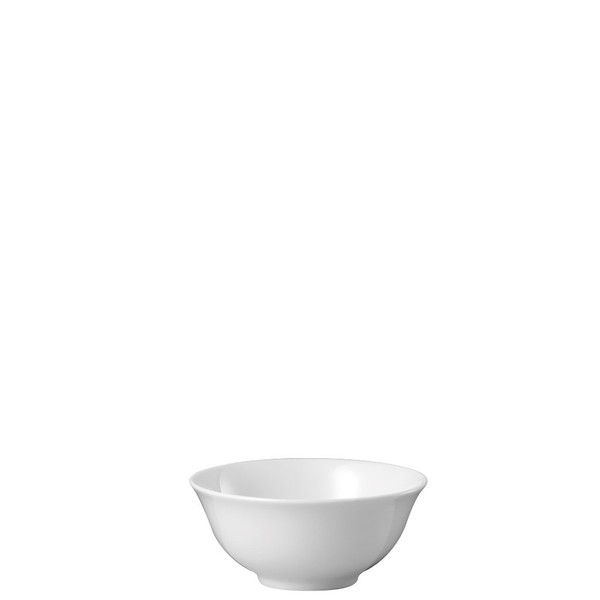 Bowl, 5 1/2 inch, 14 1/2 ounce | Jade