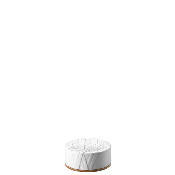 Collector's box motif 1, 3 1/4 inch | Origami