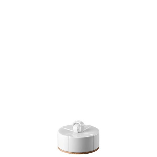 Collector's box motif 4, 3 1/4 inch | Origami