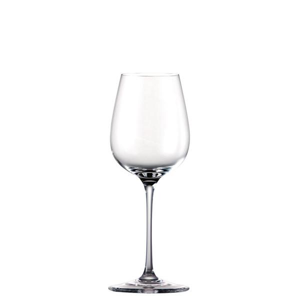 White Wine Goblet, Box/6, 8 7/9 inch, 14 1/8 ounce | Rosenthal DiVino