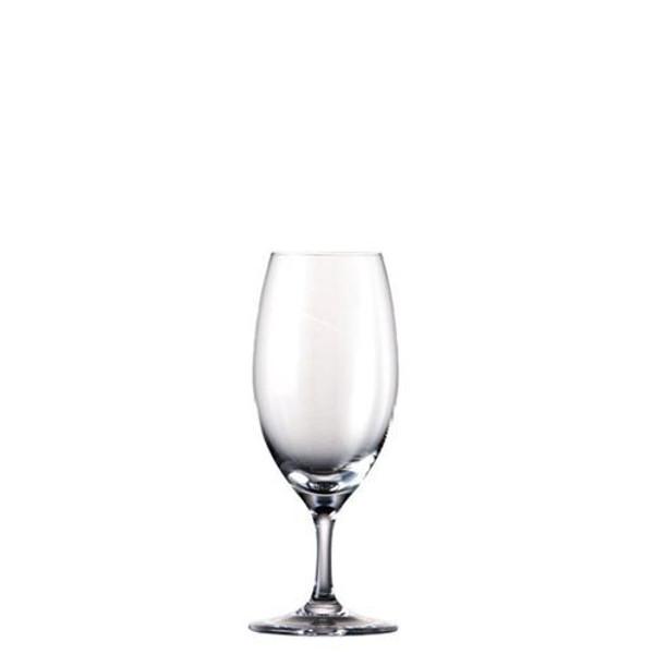 Multipurpose/Universal Glass, Box/6, 6 inch, 13 ounce | DiVino