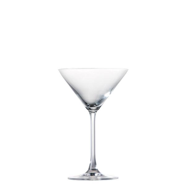 Cocktail/ Martini, Box/6, 7 inch, 9 1/8 ounce   DiVino