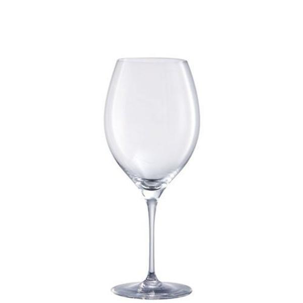 Red Wine Bordeaux Gr. Cru, Box/6, 30 ounce   Drop