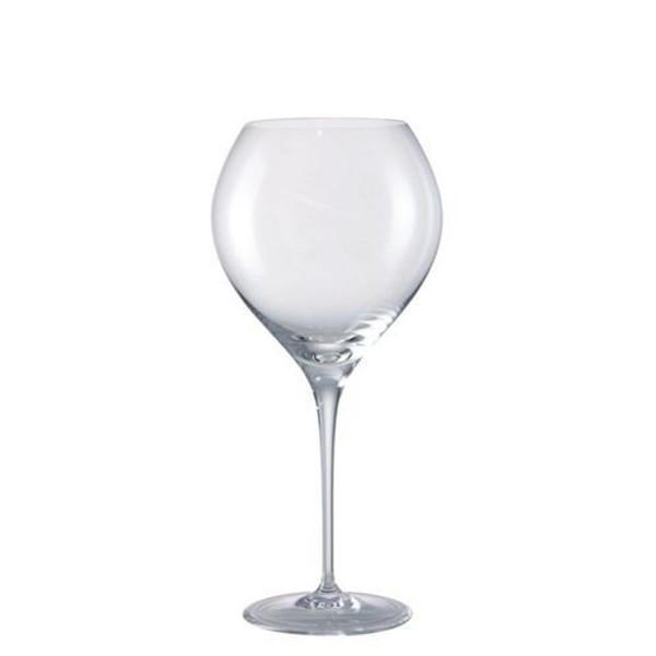 Red Wine Burgundy Gr. Cru, Box/6, 31 ounce   Drop