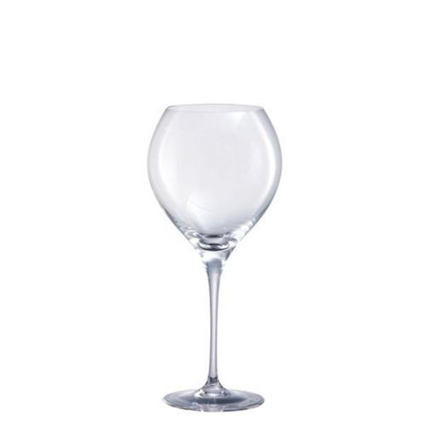 Red Wine Burgundy, Box/6, 22 ounce   Drop