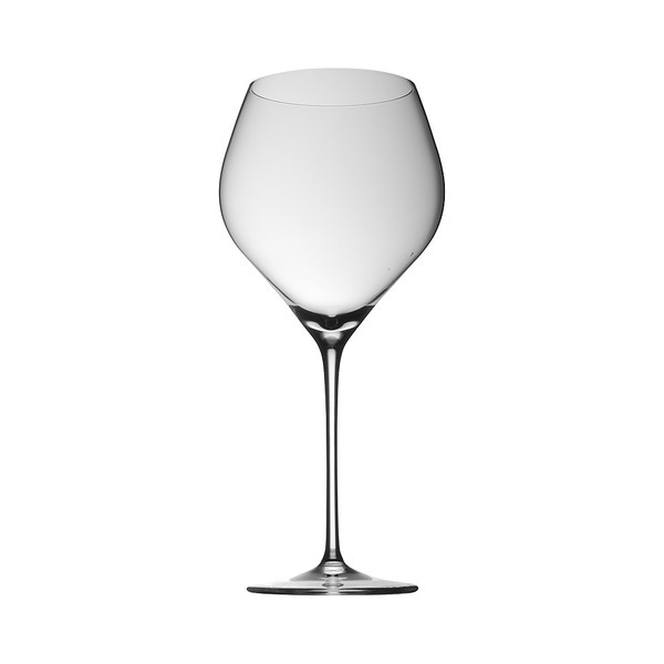 Red Wine Burgundy, Grand Cru | Fuga