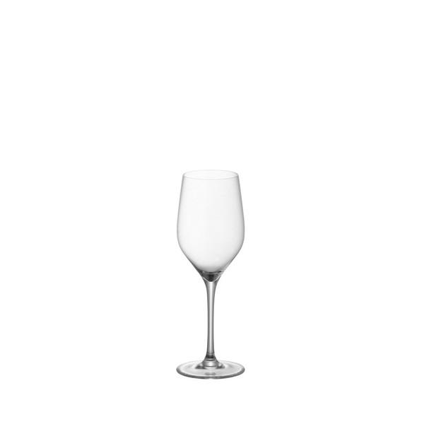 White Wine (40300) | Fuga