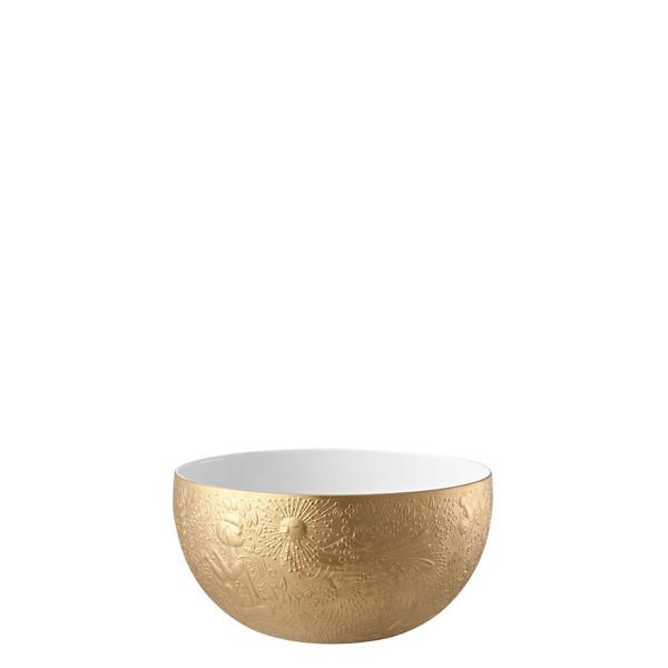 Vegetable Bowl, Open, 7 inch, 48 ounce | Magic Flute Sarastro