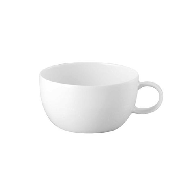 Cup, Low/Tea, 8 ounce   Rosenthal Magic Flute Sarastro