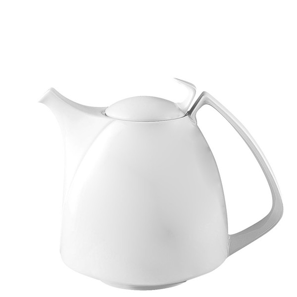 Coffee Pot, 50 ounce | TAC 02 Skin Silhouette