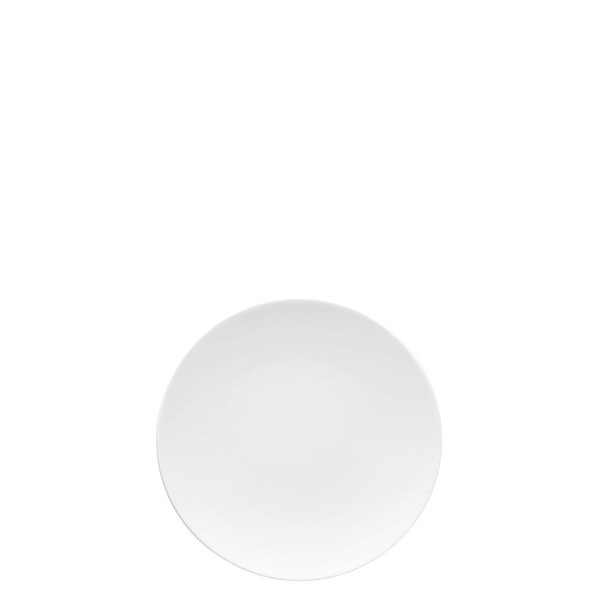 Bread & Butter Plate, 6 1/4 inch | TAC 02 White