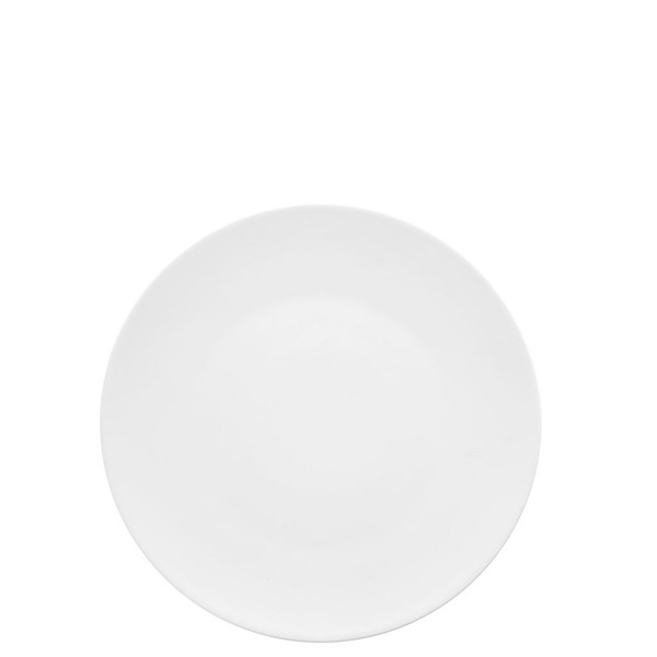 Salad Plate, 8 1/2 inch | Rosenthal TAC 02 White