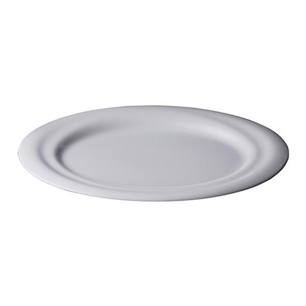 Plate, Piano, 11 1/4 inch | In.gredienti