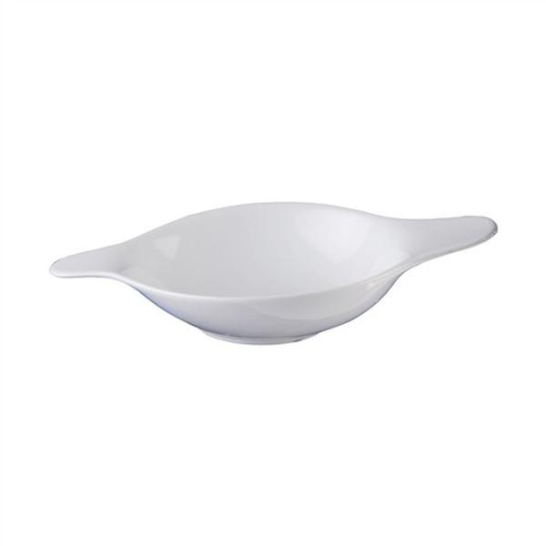 Dish, Tegamino, 9 1/4 x 6 inch | In.gredienti