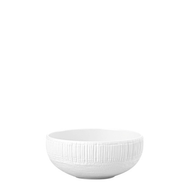 Bowl, 7 inch   Structura Ribs