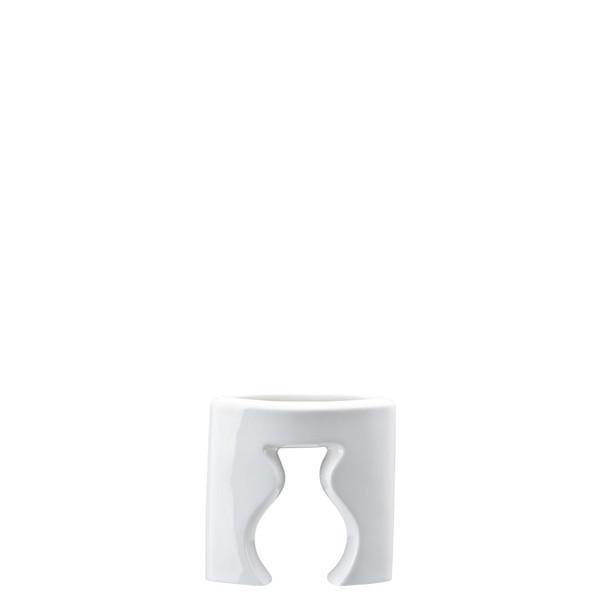 Portica Mini Vase, 3 1/4 inch | Mini Vase
