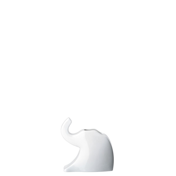 Fun o'fant Mini Vase, 2 3/4 inch | Mini Vase