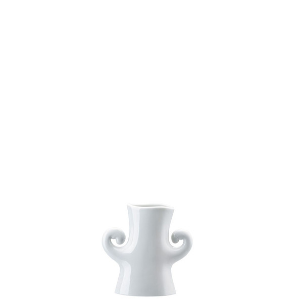 Troll Mini Vase, 3 1/2 inch | Mini Vase